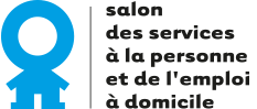 Salon SAP